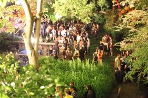 ETEFETE_2008-07-17_2