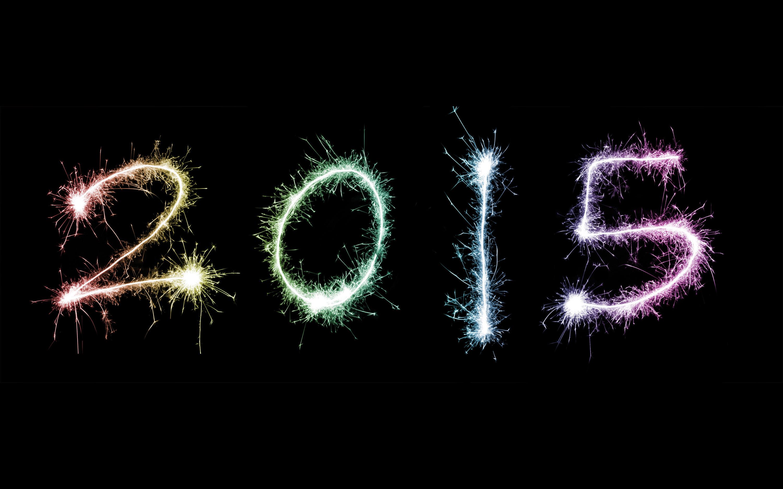 Frohes neues Jahr! | Fachschaftsrat Elektrotechnik