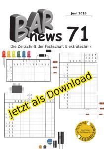 BARnews_71_bunt_deckblatt_online