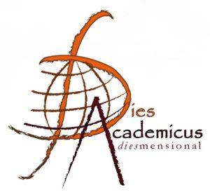 Logo des dies academicus
